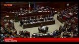 Legge elettorale, la Cassazione boccia il Porcellum