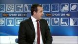 18/05/2013 - Fantascudetto, i consigli per l'ultima giornata di Serie A