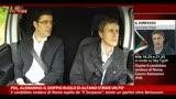 """18/05/2013 - Anticipazione de """"Il Sorpasso"""", ospite Gianni Alemanno"""