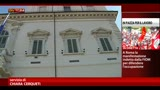 18/05/2013 - Stato-Mafia, procura convoca Napolitano come testimone