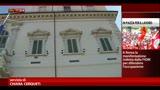 Stato-Mafia, procura convoca Napolitano come testimone
