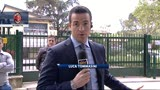 18/05/2013 - Milan, saltato il blitz di Berlusconi a Milanello