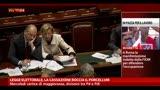 Porcellum, Franceschini: politica ha dovere di intervenire