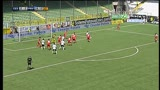 18/05/2013 - Cesena-Pro Vercelli 1-1