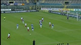 18/05/2013 - Brescia-Varese 2-0