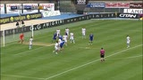 18/05/2013 - Hellas Verona-Empoli 0-0