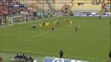18/05/2013 - Sassuolo-Livorno 1-0
