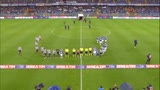 18/05/2013 - Sampdoria-Juventus 3-2