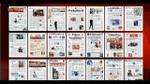 Rassegna stampa nazionale (19.05.2013)