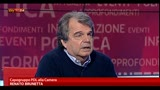 19/05/2013 - Brunetta a Sky TG24: l'imu non ci sar pi