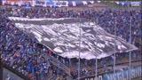 Atalanta-Chievo 2-2