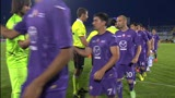 Pescara-Fiorentina 1-5