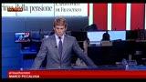 Rassegna stampa nazionale (20.05.2013)