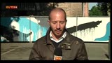 Un anno dal terremoto dell'Emilia, commemorazioni tragedia