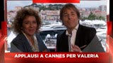 20/05/2013 - Sky Cine News: Valeria Golino a Cannes