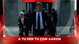 20/05/2013 - Sky Cine News: Tra Cannes e Aaron Eckhart