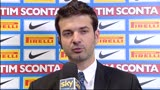 20/05/2013 - Inter, Stramaccioni: &quot;Voltare pagina&quot;