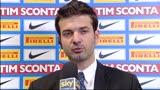 """20/05/2013 - Inter, Stramaccioni: """"Voltare pagina"""""""