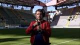 Cagliari cinico, Lazio distratta dalla Coppa