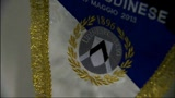 EuroUdinese da sballo: asfaltata l'Inter