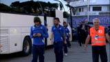 Fiorentina, festa triste con il Pescara: è 4.o posto
