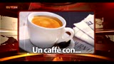20/05/2013 - Un caffe con...Loredana De Petris