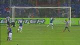 Balotelli, la rimonta da Champions passa dagli 11 metri