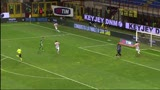 Tutti i gol di Gabriel Silva