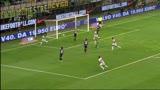 Tutti i gol di Giampiero Pinzi