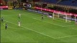 Tutti i gol di Luis Muriel