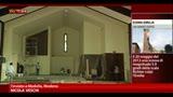 Terremoto Emilia, 29 maggio sarà inaugurata chiesa a Medolla