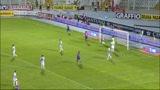 """20/05/2013 - Mencucci viola di rabbia: """"Fiorentina terza sul campo"""""""