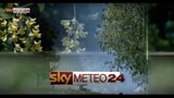21/05/2013 - Meteo Italia 21.05.2013