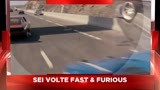 21/05/2013 - Sky Cine News: Cannes 2013 e Fast &amp; Furious 6