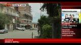 Violenta giovane di 20 anni a Perugia, arrestato congolese