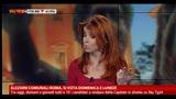 21/05/2013 - Elezioni comunali Roma, i candidati sindaco (seconda parte)