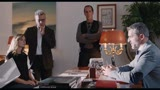 22/05/2013 - NIENTE PU FERMARCI - il trailer