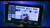 22/05/2013 - Rassegna stampa nazionale (22.05.2013)