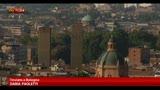 Bologna, referendum su finanziamenti a scuole paritarie