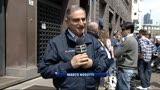 Milan: probabile Seedorf, su Allegri ancora nessuna certezza