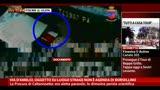 22/05/2013 - Via D'Amelio, Lari: nessuna agenda rossa nel video