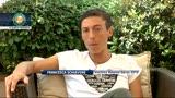 """22/05/2013 - Verso il Roland Garros, Schiavone: """"Sono molto carica"""""""