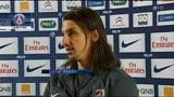 """Ibrahimovic: """"L'Italia è casa mia, il futuro? Non so"""""""