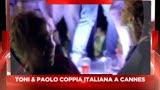 23/05/2013 - Sky Cine News: intervista a Paolo Sorrentino e Toni Servillo