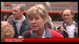 23/05/2013 - Camusso: bene Squinzi su politica indutriale