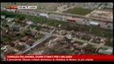23/05/2013 - Tornado Oklahoma, danni stimati per 3 miliardi