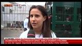23/05/2013 - Celebrazioni per strage di Capaci, 20mila studenti a Palermo