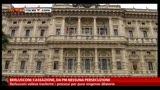 23/05/2013 - Lettera con proiettili indirizzata a Procuratore Boccassini