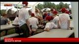 24/05/2013 - Stati Uniti, sì ai ragazzi gay nei Boy Scout