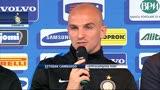 Stagione no per l'Inter, parla Cambiasso